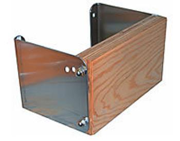Trem Fixed Outboard Bracket 40kg Adjustable Angle