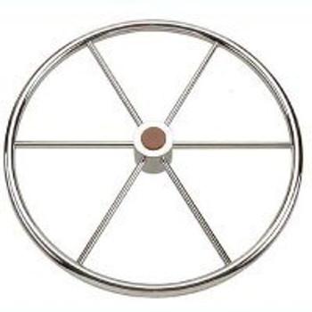 Nautic Racing Wheel T5 - 100cm