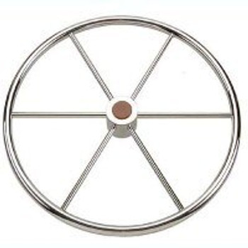 Nautic Racing Wheel T5 - 100cm