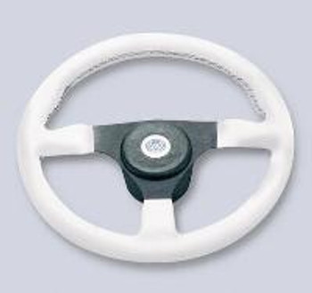 Nautic Steering Wheel V.R.35