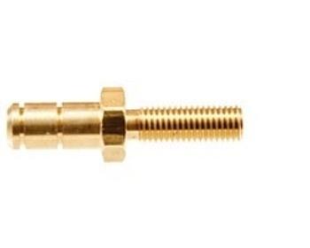 Teleflex Terminal Pin 33c