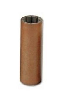 MMP Cutlass Bearing - Phenolic