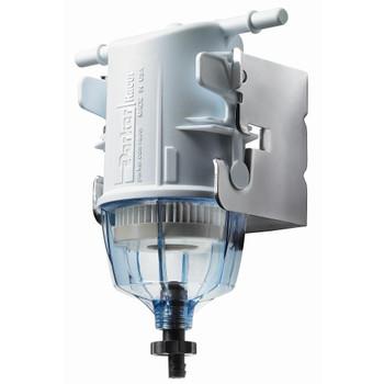 Racor Snapp Petrol Fuel Filter 10 Micron 23299-10
