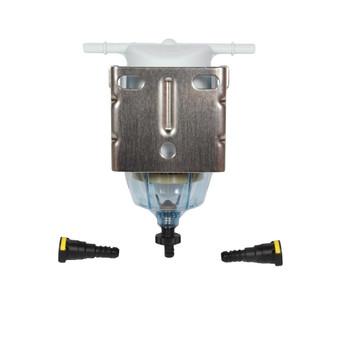 Racor Petrol Filter