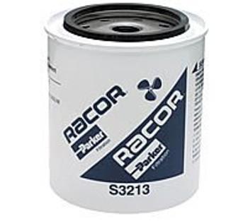 Racor S3213