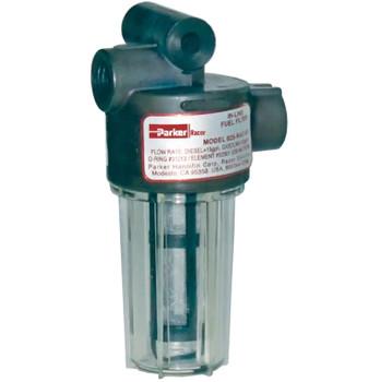 Racor Inline Pre-Filter 025-RAC-01 - Petrol /Diesel
