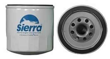 Sierra Oil Filter 18-7914