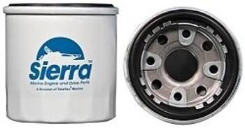 Sierra Oil Filter  18-7911-1