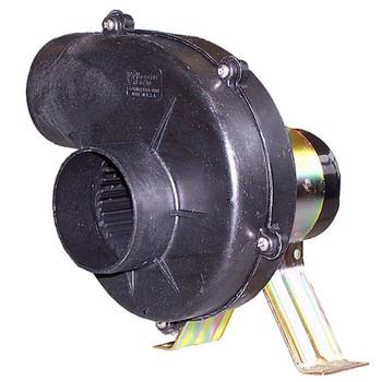 "Jabsco 3"" Flexmount Blower - 24V (5A) - 150cfm"