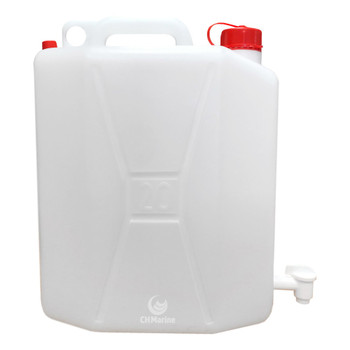 20L water container