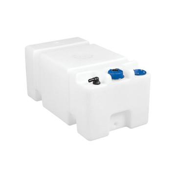 Nuova Rade Water Tank Ercole 45L