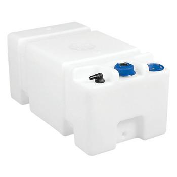Nuova Rade Water Tank Ercole 70L