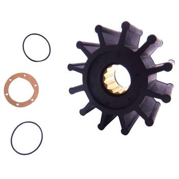 Jabsco 1210-0003 Impeller - Nitrile