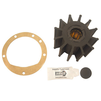 Jabsco 17935-0001 Impeller - Neoprene