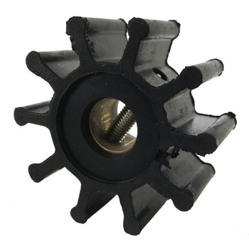 Jabsco 18653-0001 Impeller - Neoprene