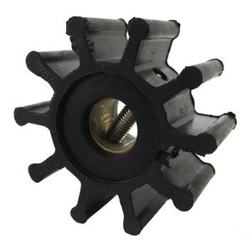 Jabsco 18653-0001 Impeller - Neoprene