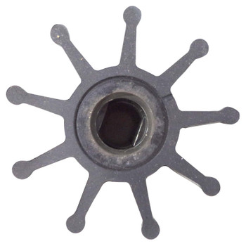 Jabsco 18786-0001 Impeller - Neoprene