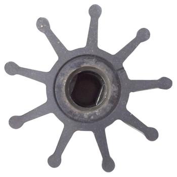Jabsco 18786-0001 Impeller - Neoprene