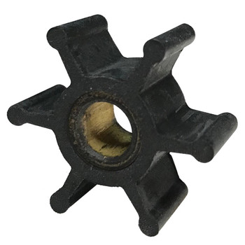 Jabsco 21414-0001 Impeller - Neoprene