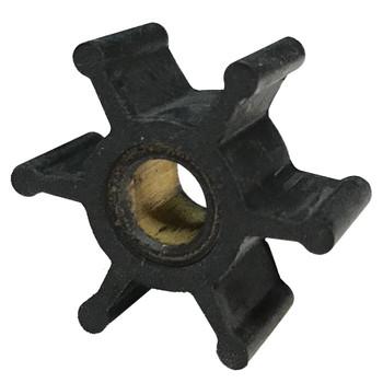 Jabsco 21414-0001 Impeller - Neoprene