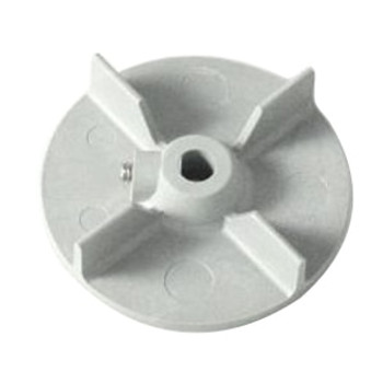 Jabsco 37006-0000 Centrifugal Impeller