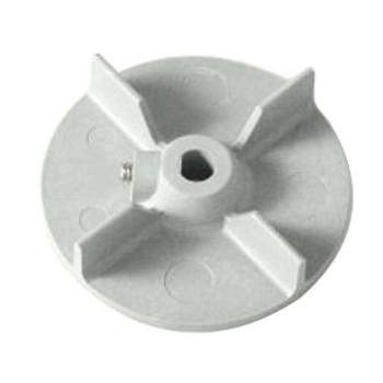 Jabsco 37006-0000 Centrifugal Impeller