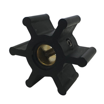Jabsco 4528-0001 Impeller - Neoprene