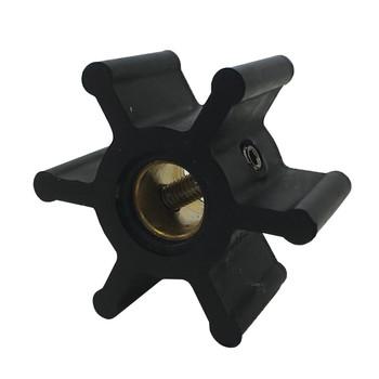 Jabsco 4528-0001 Impeller - Neoprene