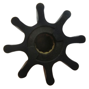 Jabsco 5915-0001 Impeller - Neoprene