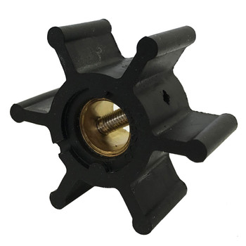 Jabsco 653-0001 Impeller - Neoprene