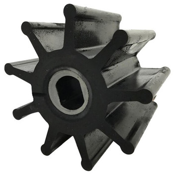 Jabsco 7614-0005 Impeller - Food Quality