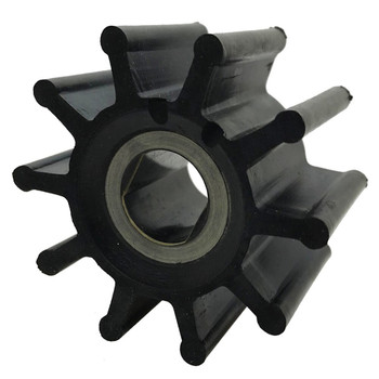 Jabsco 8980-0022 Impeller - Neoprene