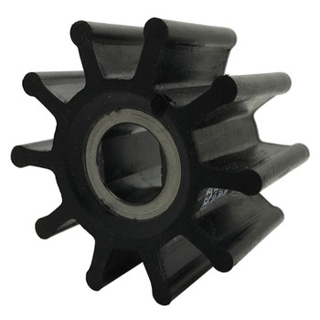 Jabsco 8980-0005 Impeller - Neoprene Food Quality