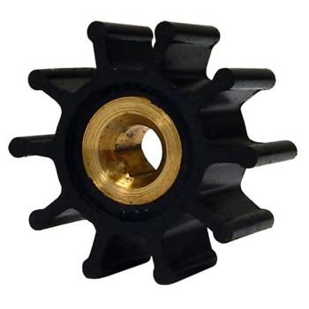 Jabsco 9200-0023 Impeller - Nitrile