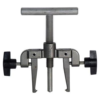 Jabsco Flexible Impeller Removal Tool - 40-65mm