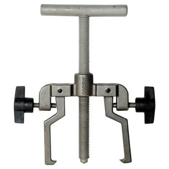 Jabsco Flexible Impeller Removal Tool - 60-118mm