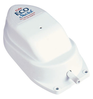 Rule Eco Hydro Air Bilge Switch - 24v