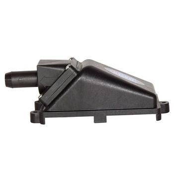 Jabsco Bilge Pump Strainer - 19mm