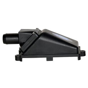 Jabsco Bilge Pump Strainer - 25mm