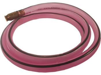 Talamex Fuel Syphon - 19mm