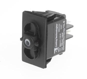 Roca Waterproof Carling Switch On/ Off/ On