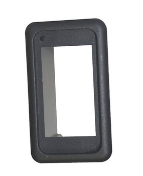 Roca Carling Switch Panel Mount