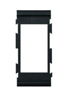 Roca Carling Switch Middle Panel Mount