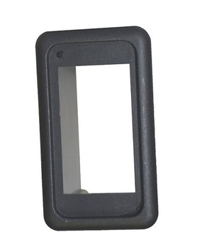 Roca Carling Switch End Panel Mount