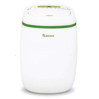 Meaco 12L Platinum Low Energy Dehumidifier