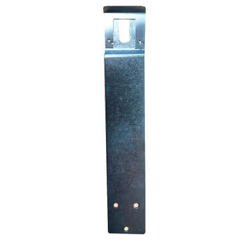 Gimball bracket for Searail CU-142 and CU-142