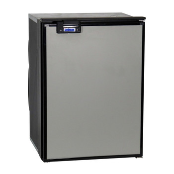 Isotherm Cruise 42L boat fridge