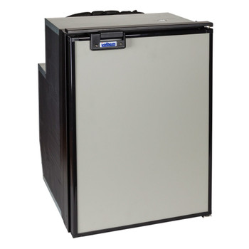Isotherm Cruise 49L boat fridge