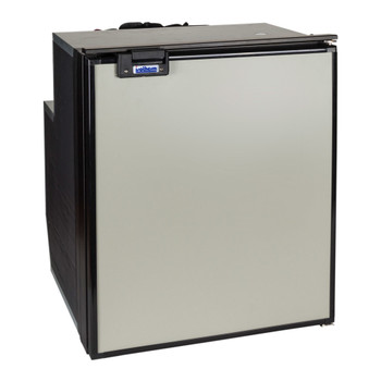 Isotherm Cruise Classic Fridge 65L