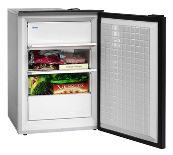 Isotherm Cruise 90L Freezer